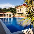 Comayagua Golf Club - ξενοδοχείο και δωμάτιο φωτογραφίες