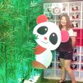 Red Panda Hotel Seoul Myeongdong - fotografii hotel şi cameră