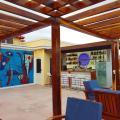 Boutique Hotel 5tay8 Vedado - hotellet bilder