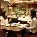 Nakajimaya Grand Hotel - hotel and room photos