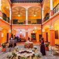 Hotel De La Opera - fotos de hotel y habitaciones