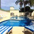 Villas Coco Resort - All Suites - zdjęcia hotelu i pokoju