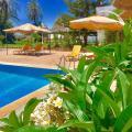 Hotel Djerba Orient - fotografii hotel şi cameră