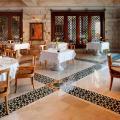 Grand Hyatt Muscat - khách sạn và phòng hình ảnh