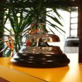 Hotel La Locanda - Hotel- und Zimmerausstattung Fotos