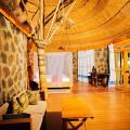 Paradise Lodge Arbaminch - hotel and room photos