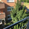 F13 Dream Apartment - hotel a pokoj fotografie