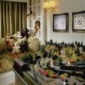 Alva Park Costa Brava -酒店和房间的照片