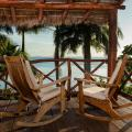 Hotel La Joya Isla Mujeres - hotelliin ja huoneeseen Valokuvat