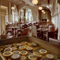 Palace Downtown - фотографии гостиницы и номеров