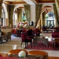 Palace Downtown - khách sạn và phòng hình ảnh