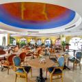Marbella Resort -صور الفندق والغرفة