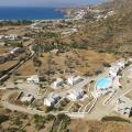 Ostria Village - תמונות מלון, חדר