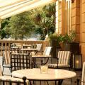 Maria Cristina, a Luxury Collection Hotel, San Sebastian - hotellet bilder