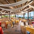 Romazzino, a Luxury Collection Hotel - hotellet bilder