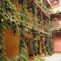 Hotel El Mirador - szálloda és szoba-fotók