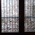 صور غرفة Hotel Panoramic