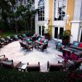 British Colonial Hilton Nassau - hotel and room photos