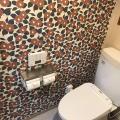 Hondori Inn - hotel and room photos