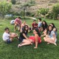 B&B Armenia Hatsekats - hotel and room photos