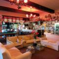 Hostal del Sur - hotel and room photos