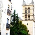 Bel appartement Centre Historique 47m2 - chambres d'hôtel et photos