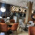 Hotel Jurgen - hotell och rum bilder
