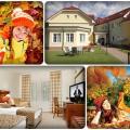 Hotel Cateski Dvorec - otel ve Oda fotoğrafları