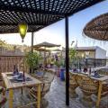 El Kennaria -호텔 및 객실 사진