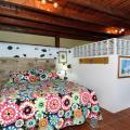 Mirador Lanzarote - hotelliin ja huoneeseen Valokuvat