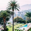 Ellerman House - Hotel- und Zimmerausstattung Fotos