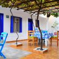 Stathis - szálloda és szoba-fotók