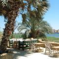 Al Baeirat Hotel - ホテルと部屋の写真