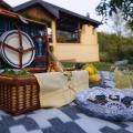 Holiday Home Primrose -호텔 및 객실 사진