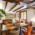 Genève Cottage - фотографии гостиницы и номеров