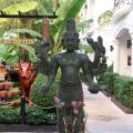 Marvel Holiday Boutique Villa - hotel and room photos