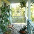Guesthouse Kivitatti - фотографии гостиницы и номеров