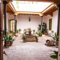 La Casa de Las Titas - фотографии гостиницы и номеров