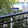 B&B San Pietro Chic Resort - fotos de hotel y habitaciones