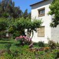 Villa Floral - хотел и стая снимки