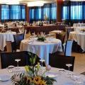 Apulia Hotel Palace Lucera & SPA - khách sạn và phòng hình ảnh