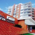 Nueva Caledonia apartment -호텔 및 객실 사진