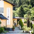 Kupfer-Dachl - hotel and room photos