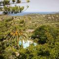 Hotel Villa Gli Asfodeli - hotel and room photos