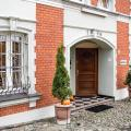 Villa Red by Columbus Ustka - hotel and room photos