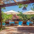 Veranda Natural Resort - хотел и стая снимки