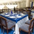 Khazar Palace Hotel - hotel and room photos