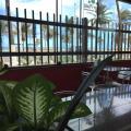 Hotel Lazer Piata - fotografii hotel şi cameră