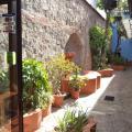 Chez Juanca Hotel Cafe -호텔 및 객실 사진