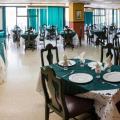 Hotel Benidorm Panama - hotel and room photos